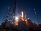 Elon Musk's SpaceX: We now want to bring Starlink internet from space to 5 million in US