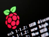Raspberry Pi's Raspbian gets new features: File manager, Thonny Python IDE updates