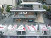 Britain 'doing the wrong thing' by letting in Huawei 5G: former ASD officer