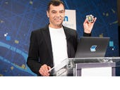 CES 2021: Intel's Mobileye touts new Lidar silicon chip for autonomous vehicles