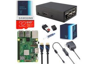 v-kits-raspberry-pi-3-model-b-starter-kit-best-rasberry-pi-kit.jpg
