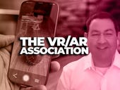 The VR/AR Association: What it's doing and why it matters