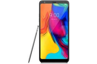 best-cheap-phone-lg-stylo-6-review.jpg