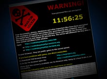 Meet the new ransomware that knows where you live