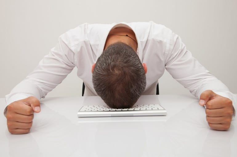 frustrated-computer-business.jpg