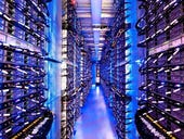 Google scraps $300m datacentre in Hong Kong