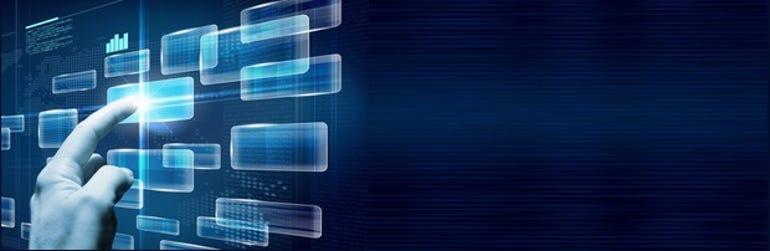 virtualization-mobility-620x202