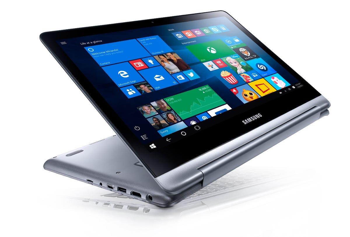 samsung-notebook-7-spin-convertible-laptop-notebook-windows-best-buy.jpg