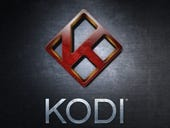 Kodi addon repository TVAddons muzzled by telecom giants