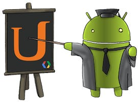 android-udacity