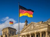 German police hacking hit by volley of complaints: Can 'state trojan' law survive?
