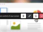 Slack launches interactive screen sharing, will sunset Screenhero app