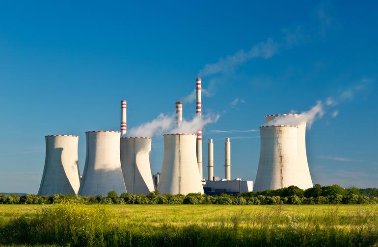 istock-power-plant.jpg