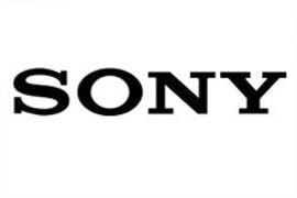 sony report exit optical drives