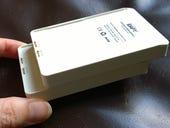 First Take: IDAPT Modulo external battery