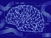 Inside the black box: Understanding AI decision-making