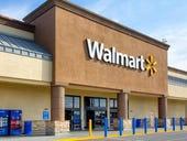 Walmart reportedly exploring cashier-less stores