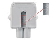 Apple recalls faulty AC adapters over electric shock concerns