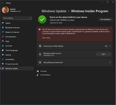 02-windows11-settings-insider-update.jpg