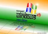 XP India
