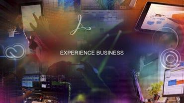 adobe-experience-business.jpg