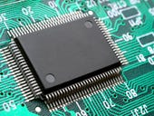 semiconductor-chip