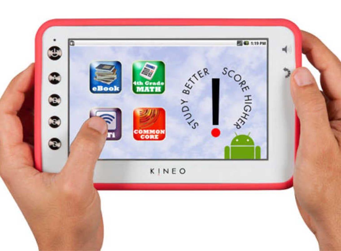 kineo-tablet-05162011.jpg