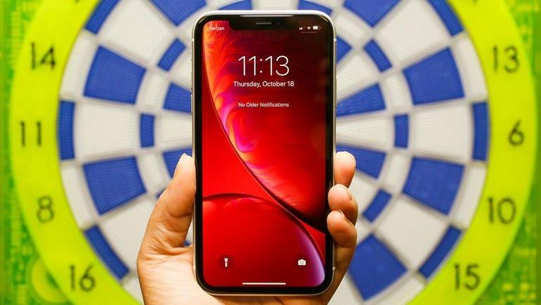 053-iphone-xr-review.jpg