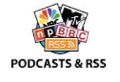 SplashCast podcasts
