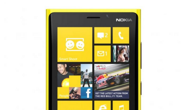 nokia-lumia-920-yellow-front-top-med