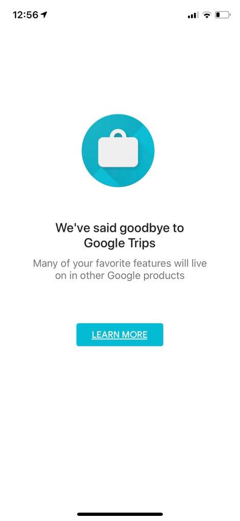 trips-app-message.jpg