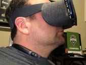 Academics, researchers ponder how quickly VR and AR will impact education