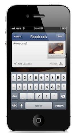 zdnet-facebook-ios-6-sdk