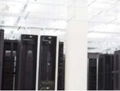 HP launches hyperscale Cloudline servers, aims for white box market