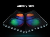 Galaxy Fold to unfold in Singapore on September 18
