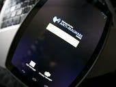 Malwarebytes launches anti-virus Android app