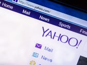 Verizon's acquisition of Yahoo is complete