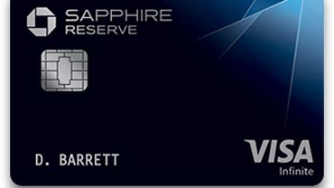 chase-sapphire-reserve.png