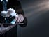 Google Cloud Next: Meeting the enterprise where it lives