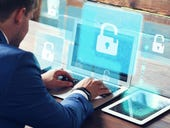 HP finds 75% of threats were delivered by email in first six months of 2021