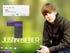 Biebian (Justin Bieber Linux)
