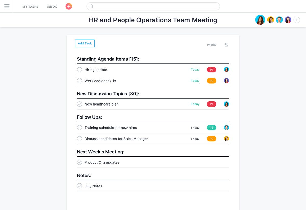 asana-for-sales.png