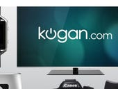 Kogan fined AU$310,800 for spamming customers