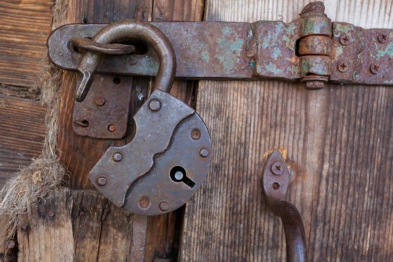 istock-padlock.jpg