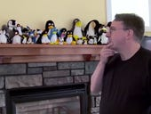 Linux turns 30: The biggest events in its history so far