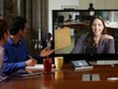 Cisco aims to deliver communications as a service with new upgrades
