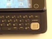 Image Gallery: EVO Shift 4G Goofy D-pad