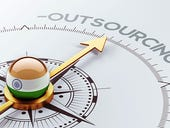 The cloud impact on outsourcing to India