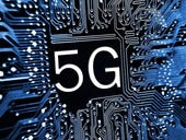 Singapore unveils winning 5G licensees, TPG loses out on nationwide bid