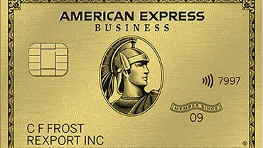 amexbusinessgold.png